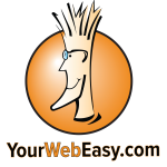 Your Web Easy logo color (1)
